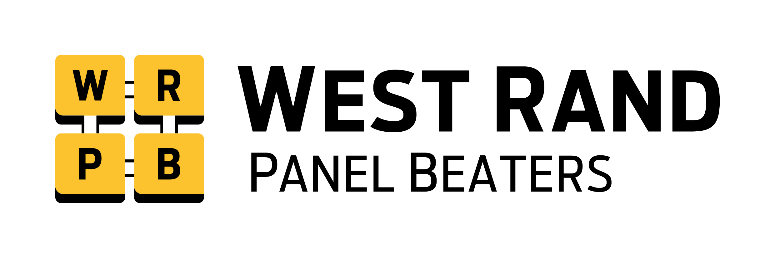 West Rand Panel Beaters